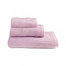 Полотенце для ног (40х70 см) Флора 1011116012