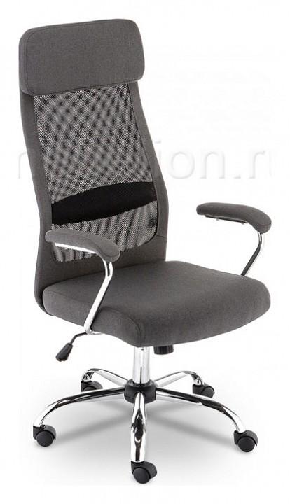 Кресло компьютерное Woodville Sigma