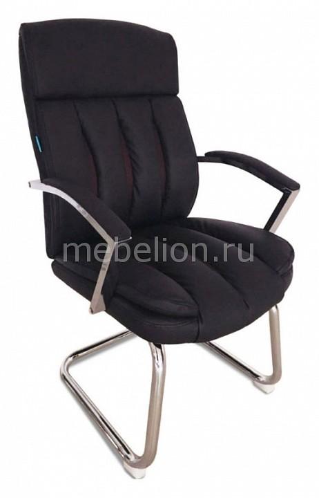 Кресло T-8000AV/BL+BR