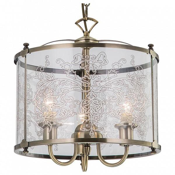 Подвесной светильник Citilux от Mebelion.ru