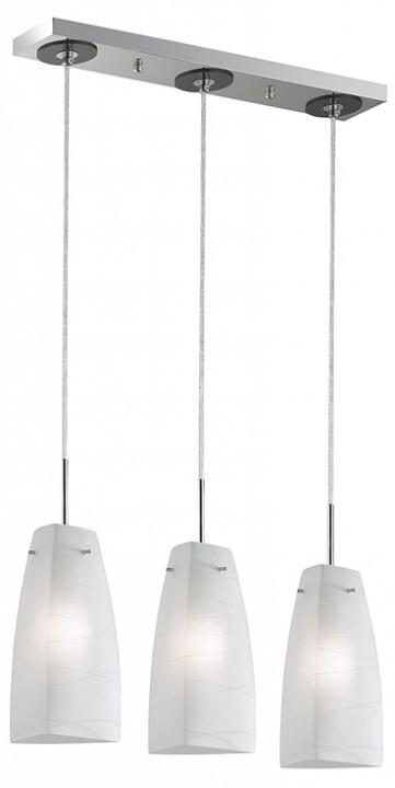 Подвесной светильник Odeon Light 2284/3 Yami