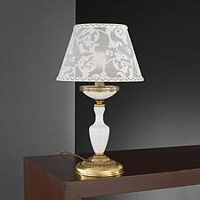 Настольная лампа Reccagni Angelo P 8280 P 8280