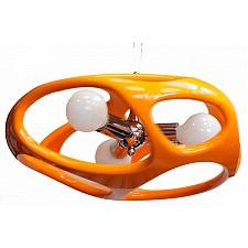 Подвесной светильник Тимон 5333,09