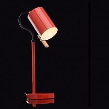 Настольная лампа MW-Light 680030901 Акцент 3
