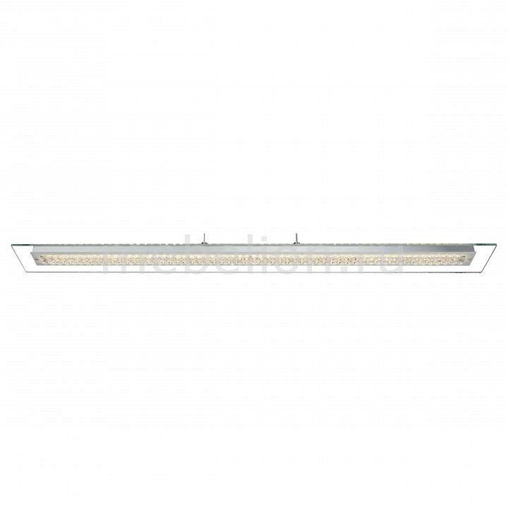 Купить Подвесной светильник Palma I 67082-18, Globo, Австрия
