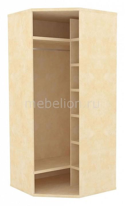 Шкаф платяной Александрия 625060.000 М