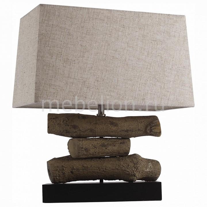 Настольная лампа декоративная ST-Luce SL993.404.01 Tabella