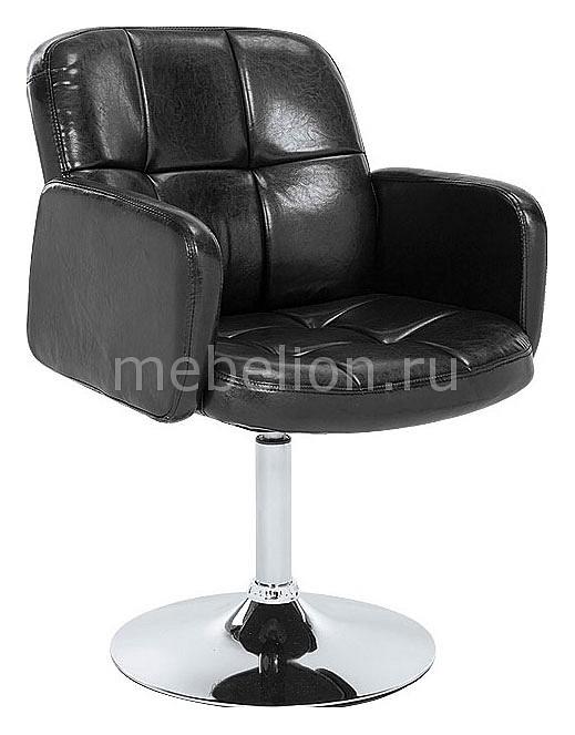 Кресло барное Avanti BCR-302