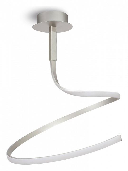Купить Накладной светильник Nur 4982, Mantra, Испания