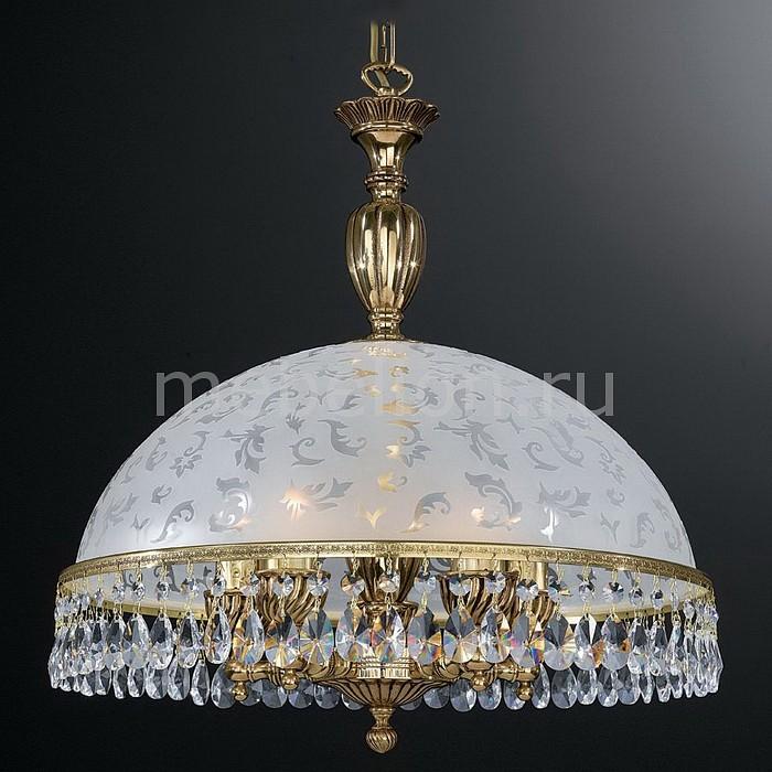Подвесной светильник L 6300/48, Reccagni Angelo, Италия  - Купить
