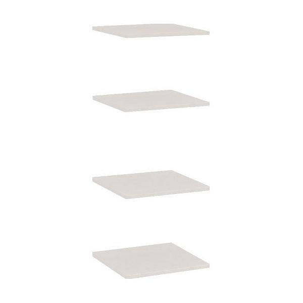 Полки Мебель Трия