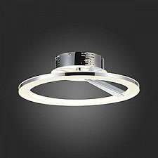 Накладной светильник ST-Luce SL868.512.01 SL868