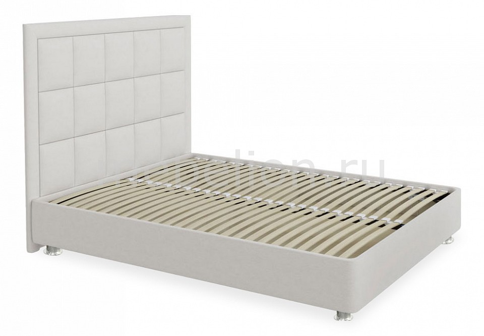 Кровать полутораспальная Benartti Francheska
