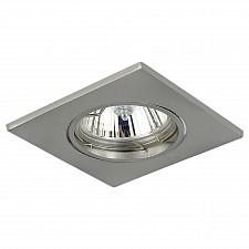 Встраиваемый светильник Lega16 Qua 011935