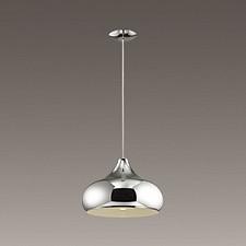 Подвесной светильник Odeon Light 2908/1 Dill