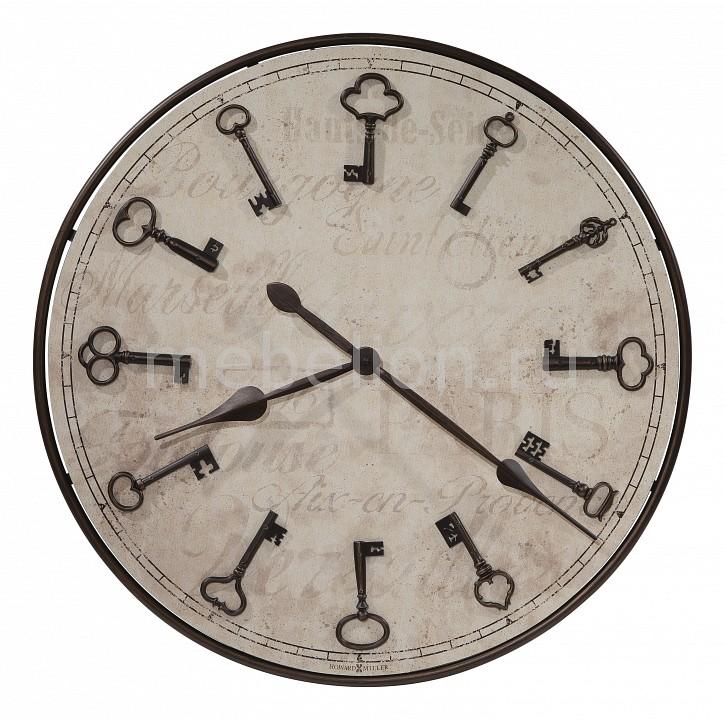 Настенные часы (67 см) Howard Miller 625-579