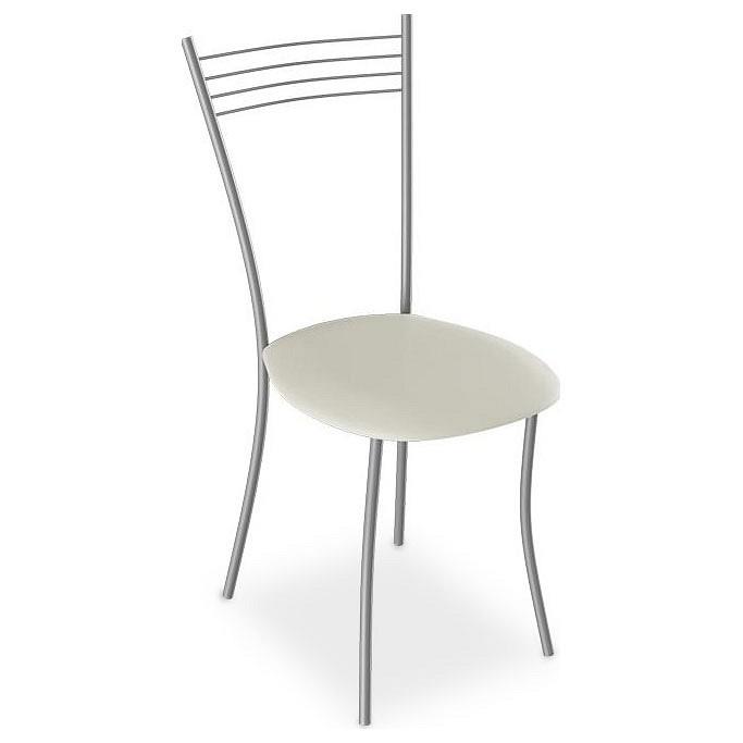 Стул Мебель Трия Хлоя-М стул мебель трия хлоя м