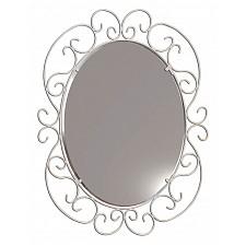 Зеркало настенное Грация 630
