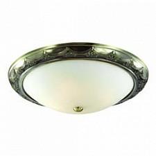 Накладной светильник Deka 4303