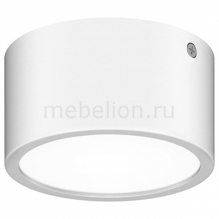 Накладной светильник Lightstar Zolla 380163