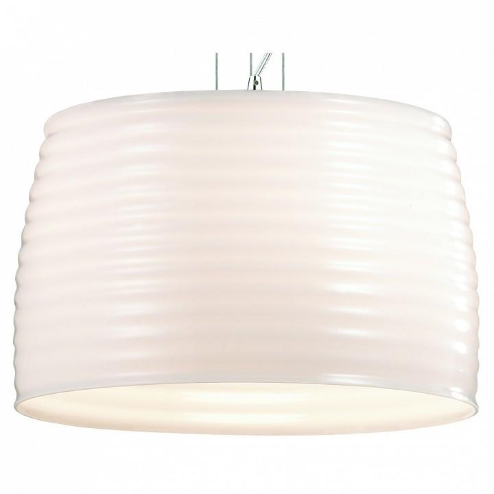 Подвесной светильник Odeon Light 2510/1 Fekka