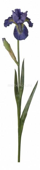 Цветок (80 см) Ирис 58016600