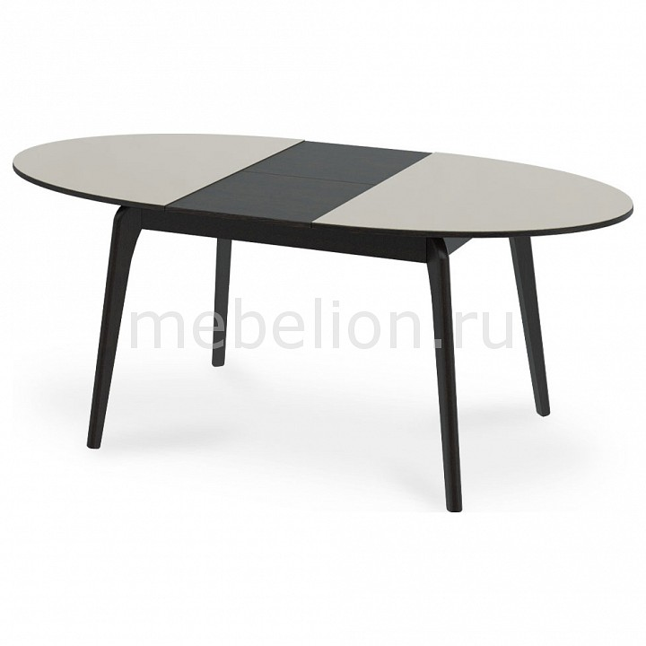 Стол обеденный Мебель Трия Марсель СМ(Б)-102.01.12(1) 10pcs lot pic32mx795f512l 80i pf pic32mx795f512l pic32mx795f ic mcu 32bit 512kb flash 100tqfp