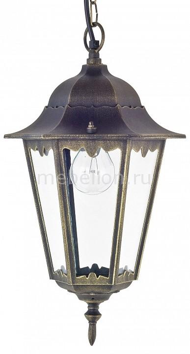 Подвесной светильник Favourite London 1808-1P favourite уличный светильник favourite london 1808 1f