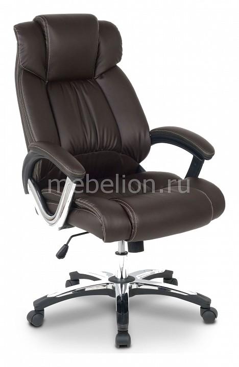 Кресло для руководителя College-766L-1B  тумбочка под тв своими руками