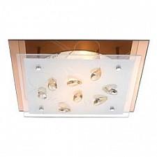 Накладной светильник Ayana 40412-2