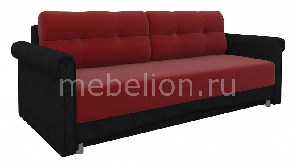 Купить Диван-кровать Европа, Мебелико, Россия