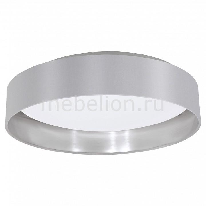 Накладной светильник Eglo 31623 Maserlo