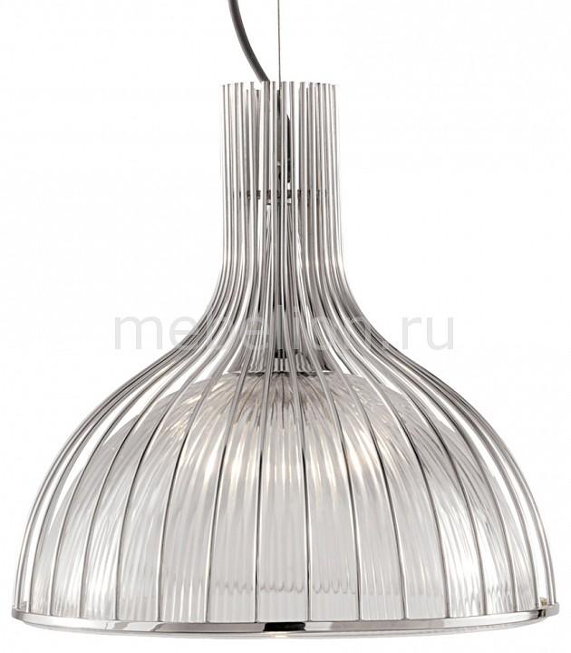 Подвесной светильник Arte Lamp A9360SP-1CC Montana