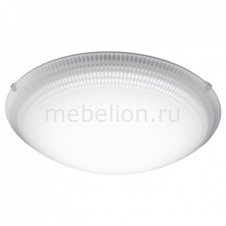Купить Накладной светильник Magitta 1 95673, Eglo, Австрия