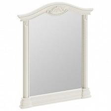 Зеркало настенное Мебель Трия Лючия ТД-235.06.01