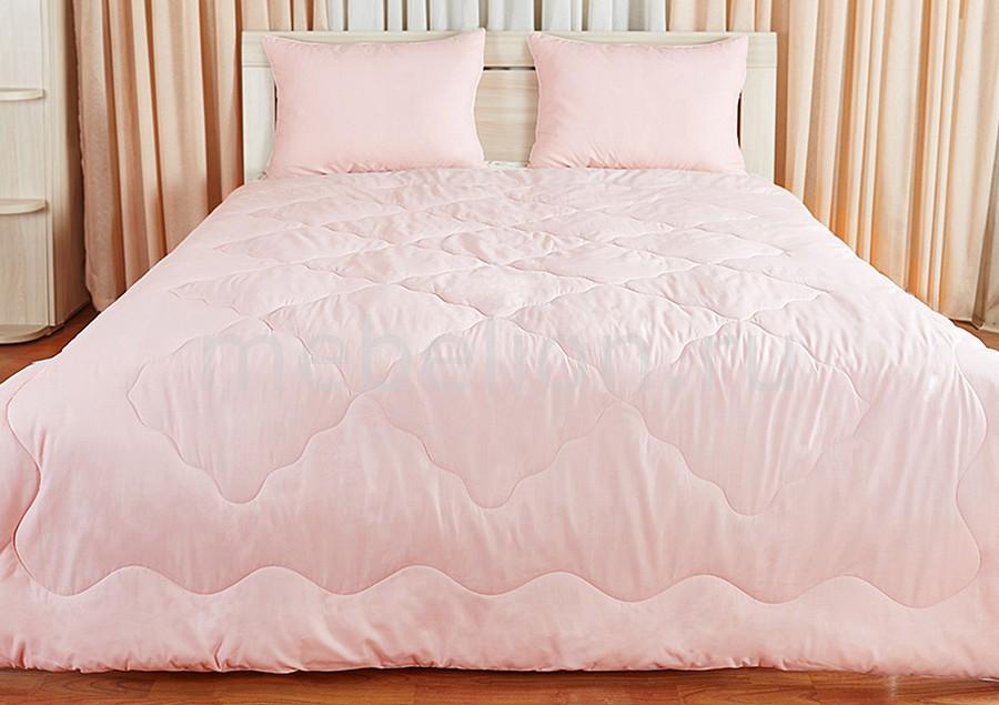 Одеяло евростандарт Primavelle Lavander одеяла anna flaum одеяло легкое flaum modal kollektion 200x220 см
