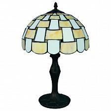 Настольная лампа Omnilux OML-80104-01 OML-801
