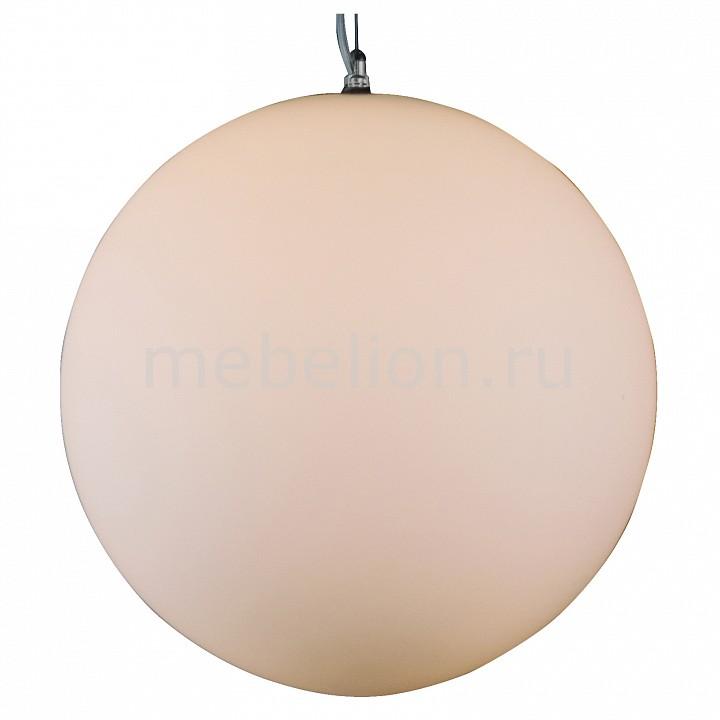 Подвесной светильник ST-Luce SL290.513.01 Piegare