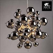 Подвесная люстра Arte Lamp A8313SP-9CC Molecule