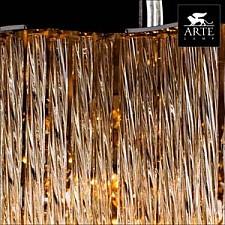 Подвесной светильник Arte Lamp A8560SP-1CG Twinkle