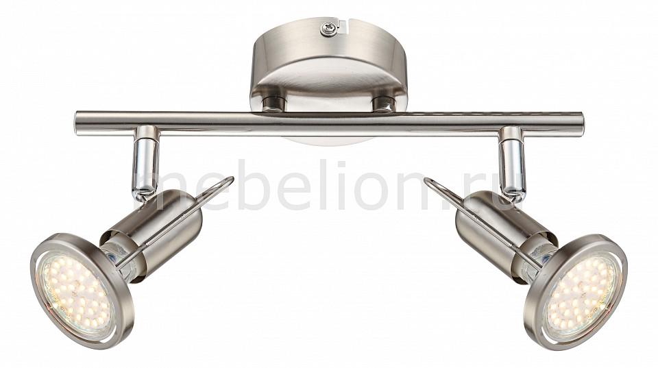 купить кухонный стол недорого в москве от производителя
