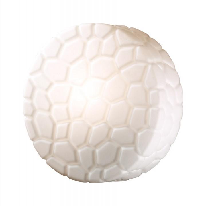 Накладной светильник Luno 2246/1C mebelion.ru 1105.000
