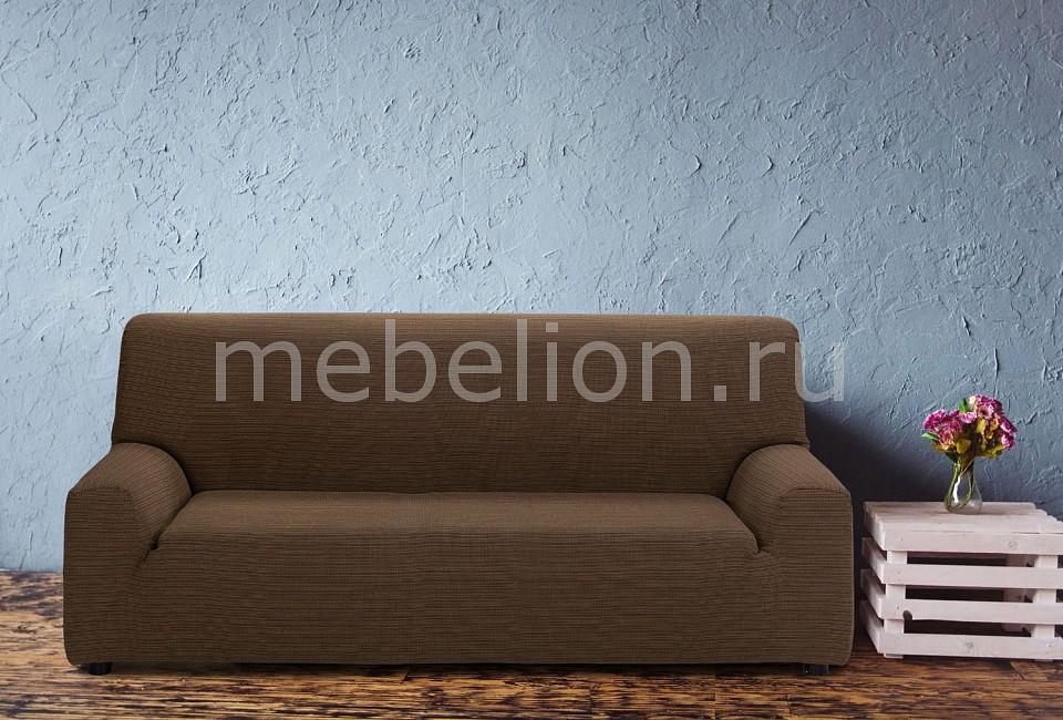 Чехол для дивана Belmarti ИБИЦА цена и фото