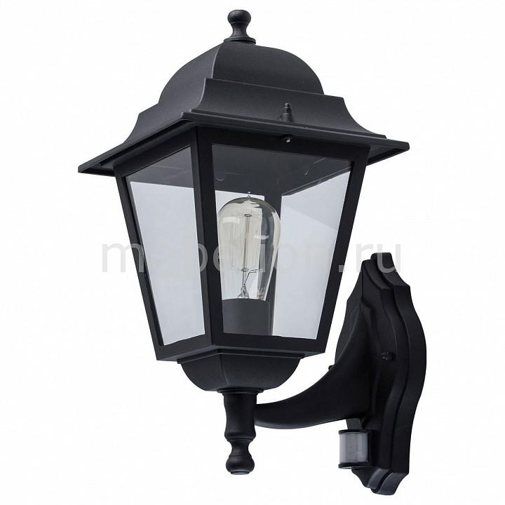 Светильник на штанге MW-Light Глазго 2 815020701 светильник на штанге mw light глазго 2 815020801