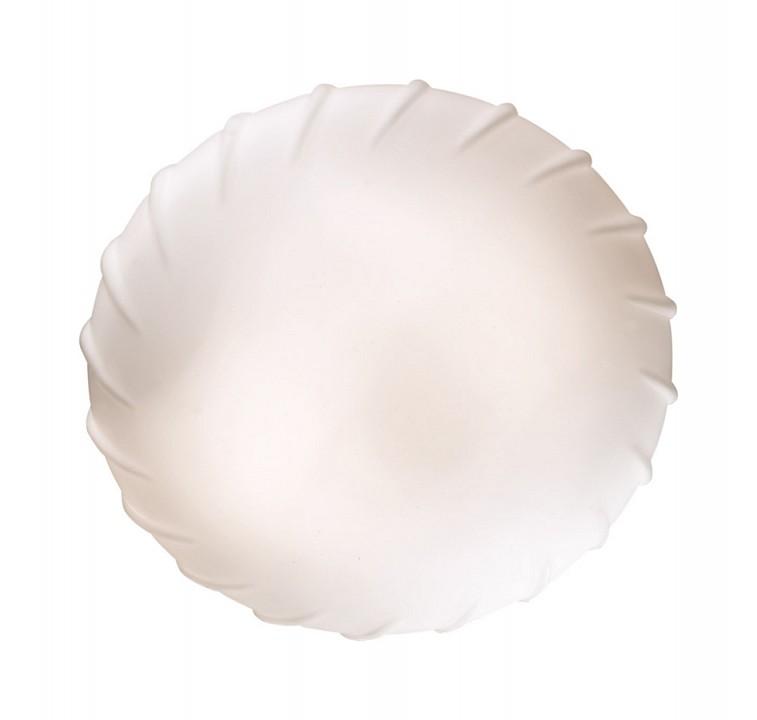 Накладной светильник Odeon Light 2247/2A Opal