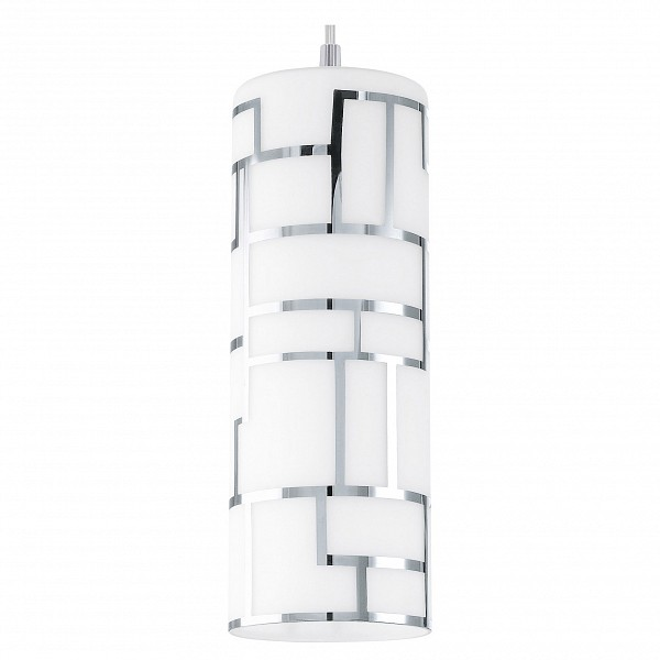 Подвесной светильник Eglo