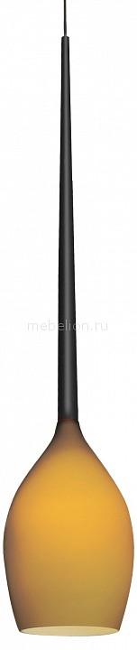 Подвесной светильник Lightstar 807113 Meta D'uovo