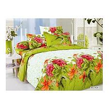 Комплект полутораспальный Belinda AR_E0002058