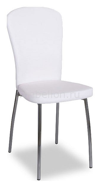 Стул Домотека Палермо палермо кресло art vision 148 шатура палермо