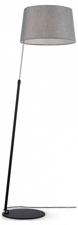 Купить Торшер Bergamo MOD613FL-01B, Maytoni, Германия